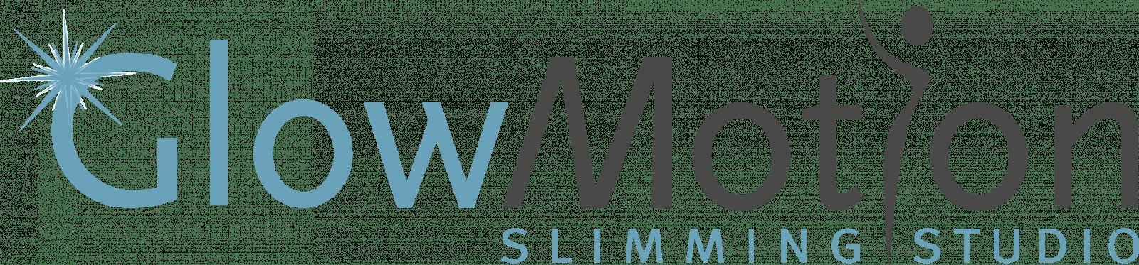 GlowMotion Slimmingstudio